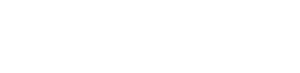 Classic Car Services and Suppliers Logo